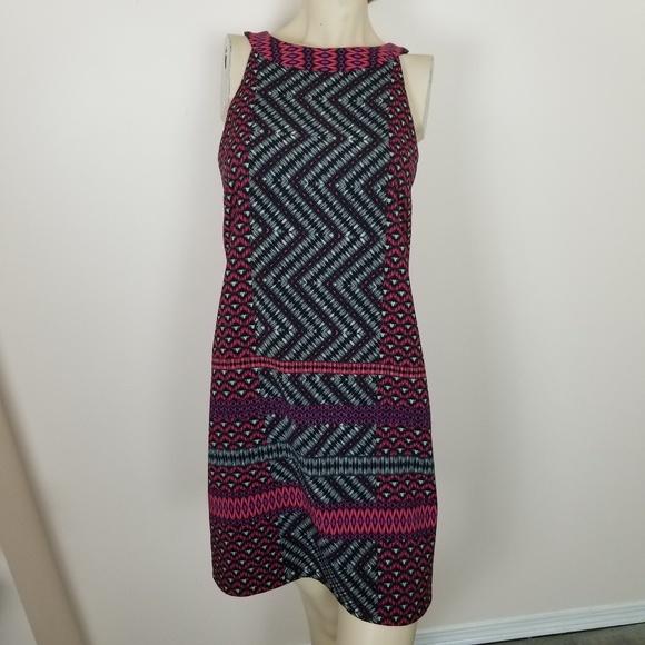 London Times Dresses & Skirts - London times size 4 career wear dress